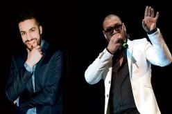 Alessio, finalistul X Factor 2014, cântă în limba română – VIDEO