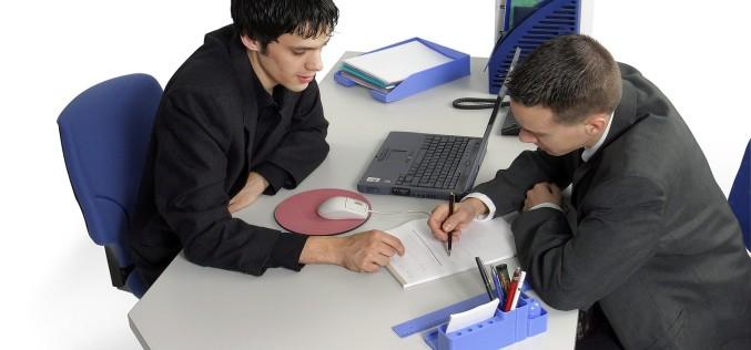 Ce înseamnă analiza SWOT și la ce servește ea