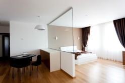 Confort sporit, chiar dacă stai la apartament – cu și despre izolația fonică