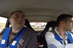 "Bogdan Mirică este noul prezentator al emisiunii ""La Volan"" de la Digi 24"
