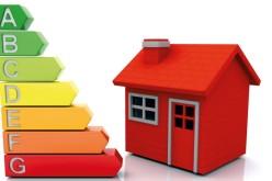 Ce informatii utile ne ofera un certificat energetic?