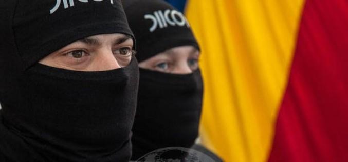 Trei români au fost reținuți de DIICOT pentru că au făcut trafic de migranți