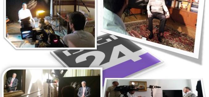"""Dinastia PSD"", un documentar incendiar marca Digi 24"