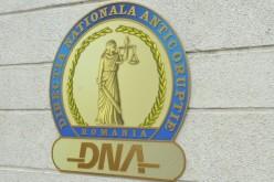 Mircea Octavian Constantinescu, director la Primăria Capitalei, reținut de DNA