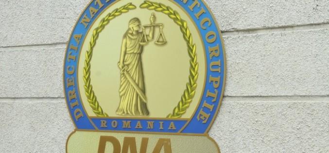Tudorel Toader, lovitură pentru DNA. reia procedura de şelecţie a noului procuror şef