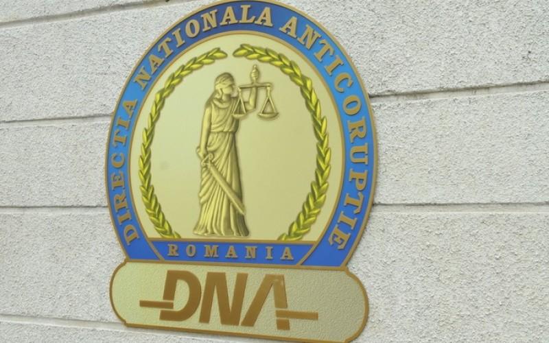 Cutremur în DNA. Trei procurori care au anchetat Ordonanţa 13, la un pas de a fi demişi!