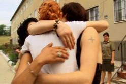 TVR 1 difuzează un documentar cutremurător despre integrarea deținuților
