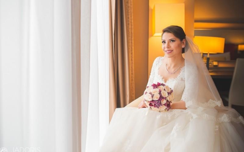 Cerințe absolute pentru a găsi fotograful potrivit nunții tale și stilului tău