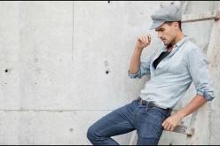 Avantajul hainelor la mâna a doua sau outlet – între afacere şi tendinţa pe piaţă