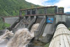 Hidroelectrica, investiție de 150 milioane euro. A realizat cea mai lungă galerie de aducțiune din țară