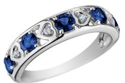 Ghidul bărbatului la ananghie – cum se alege inelul de logodnă