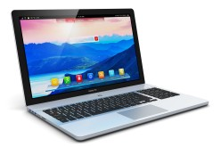 Iată unde găsești laptopuri ieftine pentru studenţi