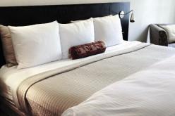 Consideraţii în cumpărarea lenjeriilor de pat pentru hoteluri