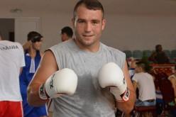 Mihai Nistor a devenit campion mondial AIBA Pro Boxing la categoria supergrea
