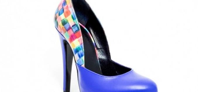 Pantofi ortopedici realizaţi la comandă
