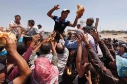 BĂTAIE DE JOC | Guvernul României cheltuie lunar 2 milioane de euro pentru cazarea refugiaților musulmani