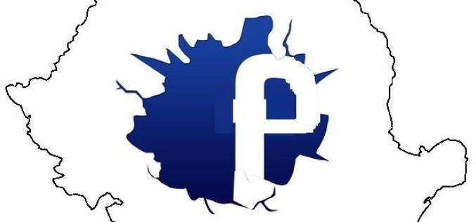 FABULOS | Au propria rețea de socializare. Așa ceva nu s-a mai văzut în România