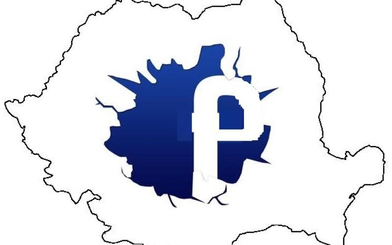 FABULOS   Au propria rețea de socializare. Așa ceva nu s-a mai văzut în România