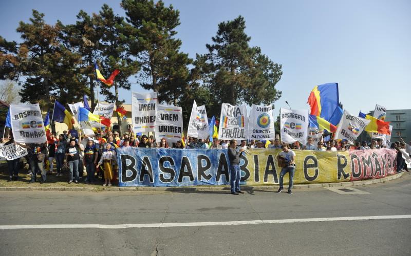 Scandal la Neptun la ședința comună a Guvernului României cu cel al Moldovei