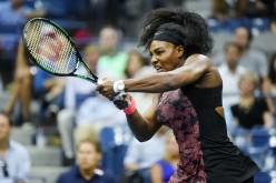 ȘOC LA US OPEN  | Serena Williams a ratat calificarea în finală