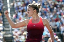 Simona Halep, calificare fără emoții în turul doi la Indian Wells 2016