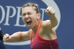 Simona Halep a câştigat pentru a doua oară turneul de tenis de la Madrid