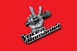 100 de piese în 8 zile pregătite de band-ul Vocea României la audițiile pe nevăzute
