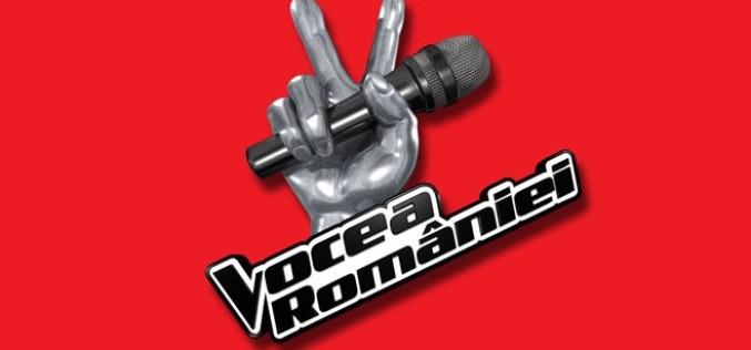 """SCANDAL uriaş la """"Vocea României""""! Tudor Chirilă acuză PRO TV de sabotaj!"""