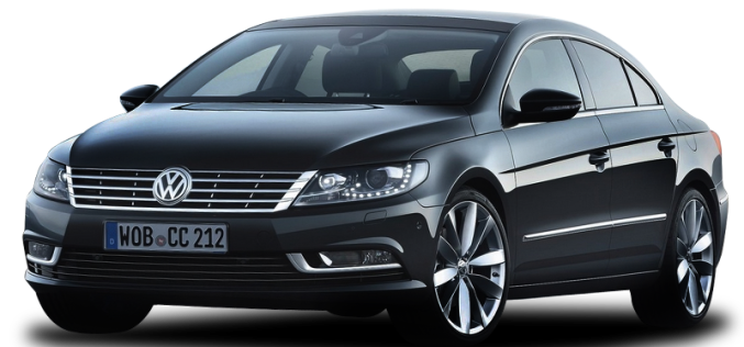 Scandal uriaș la Volkswagen. Compania a falsificat emisia de noxe la 11 milioane de mașini
