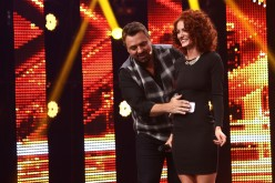 O campioană națională la atletism vrea să câștige X Factor România