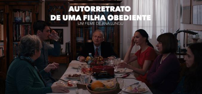 """""""Autoportretul unei fete cuminti"""",  în competitie la Mostra Internacional de Cinema São Paulo"""
