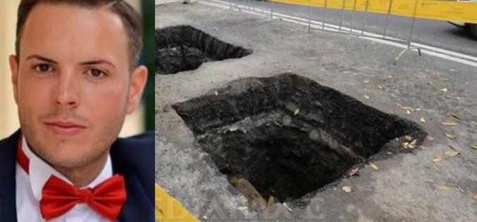 Doi ani de la moartea tragică a poliţistului Bogdan Gigină. DNA ţine dosarul la sertar!!!