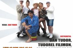 """Comedia de succes """"HAIMANAUA"""",  se joacă pe 16 noiembrie la Palatul Național al Copiilor"""