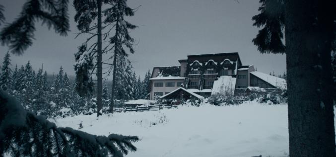 """""""ORIZONT"""", acceptat în competiția oficială a Festivalului Internațional de Film Tallin, Black Nights"""