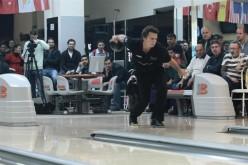 Peste 150 de jucători înscriși din 16 țări vin la Turneul Internațional de Bowling din România