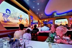 Un plus de magie pentru sărbătorirea copiilor: animatorii de petreceri de la Clubul Disney