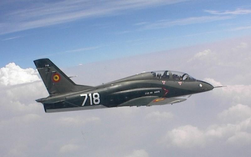 Avioane Craiova, Diplomă de Excelență pentru Avionul IAR–99 SOIM – VIDEO