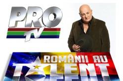 Bebe Cotimanis, dat afară de Pro TV din juriul Românii au talent. Iată cu cine a fost înlocuit