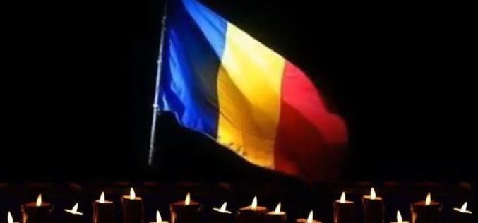 România e în doliu național din cauza tragediei din Clubul Colectiv din București