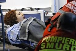 Dezastrul din Clubul Colectiv a ajuns la 32 de morți. O tânără de 27 de ani a murit la Spitalul Pantelimon