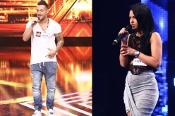 Deea de la Insula iubirii, cuplată forțat de jurații X Factor cu un dansator