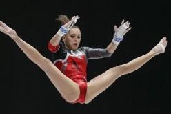 Catastrofal. Nicio gimnastă din România nu s-a calificat în finalele pe aparate la Mondialul de la Glasgow