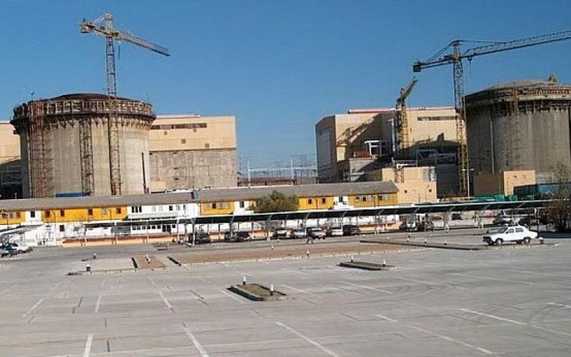 Construcția Reactoarelor 3 și 4 de la Cernavodă, nefezabilă din punct de vedere comercial