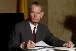 Regele Mihai I al României împlinește azi 94 de ani și 88 de ani de la urcarea pe tron