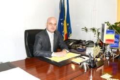 Adjunctul Poliției Capitalei, Roberto Ababei, arestat de Tribunalul București, pentru luare de mită