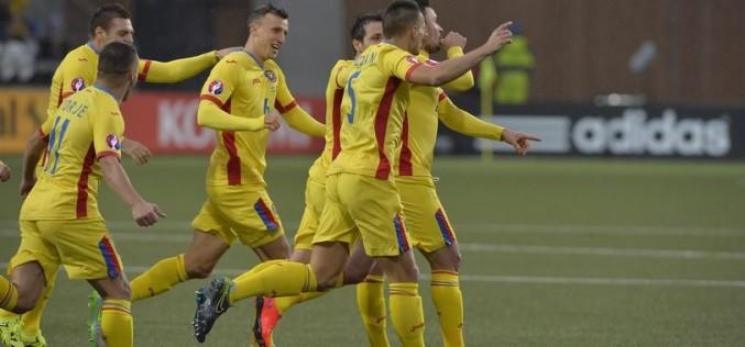 România va juca primul meci de deschidere de la Euro 2016, cu Franța