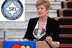 Românii sunt ascultați de SRI cu mandat de la judecător. Înalta Curte aprobă zilnic 10 mandate de interceptare