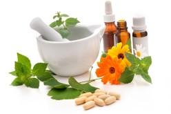 Cum să vindeci natural diferite afecţiuni
