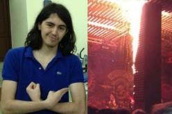 Alexandru Mihai Iancu, rănit în incendiul din Colectiv, a murit la Spitalul Sf. Ioan. Bilanțul deceselor a ajuns la 59