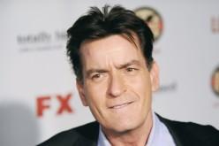Actorul Charlie Sheen a recunoscut public că este infectat cu virusul HIV – SIDA